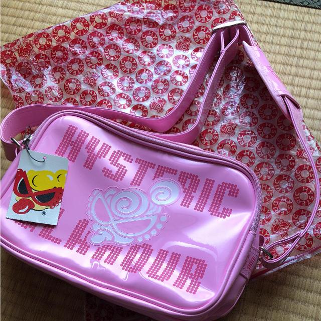 HYSTERIC MINI(ヒステリックミニ)の専用♥ キッズ/ベビー/マタニティのこども用バッグ(通園バッグ)の商品写真