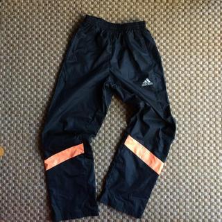 アディダス(adidas)のシャカシャカズボン(パンツ/スパッツ)