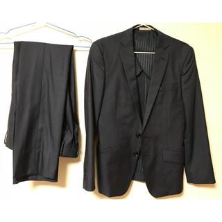 ハイストリート(HIGH STREET)のハイストリート スーツ 美品(セットアップ)