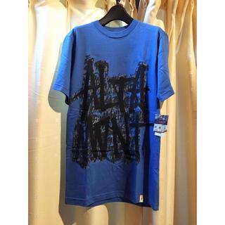 新品タグ付き*ALTAMONT Tシャツ