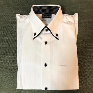 P.S.FA i-shirt(シャツ)