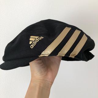 アディダス(adidas)の期間限定値下げ★アディダス キャスケット(キャスケット)