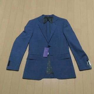 オリヒカ(ORIHICA)のORIHICA スーツ Y5 新品未使用(セットアップ)