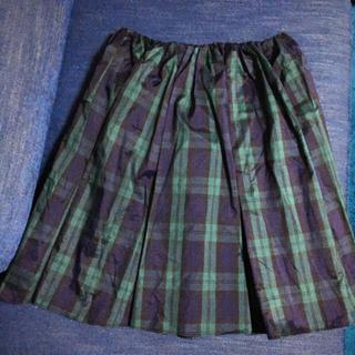 8ac018ca069fa LagunaMoon - モデル美香さん着用☆lagunamoon チェック スカート の通販 by michi95 s shop|ラグナムーンならラクマ