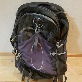 オスプレイ(Osprey)のOSPREY アトモス35 登山用リュック(登山用品)