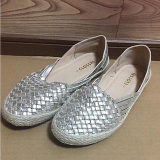 レディース 靴(その他)
