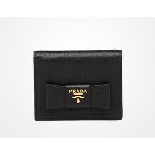 プラダ(PRADA)のPRADA*財布(財布)