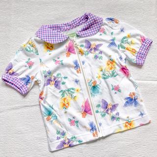 フェフェ(fafa)のharuru様 専用(Tシャツ/カットソー)