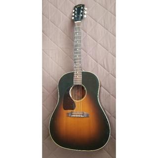 ギブソン(Gibson)のGibson J-45(アコースティックギター)