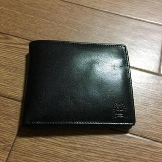 クリスチャンディオール(Christian Dior)のクリスチャンディオール 折り財布(折り財布)