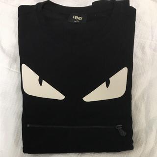 フェンディ(FENDI)のなぁ様専用(Tシャツ/カットソー(半袖/袖なし))
