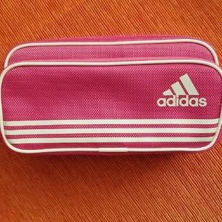 アディダス(adidas)のadidas 筆箱(ペンケース/筆箱)