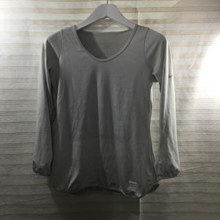 アンダーカバー(UNDERCOVER)のGYAKUSOU ギャクソウ スポーツウェア シャツ 正規品(ウェア)