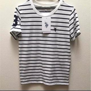 ポロラルフローレン(POLO RALPH LAUREN)の限定価格! ポロ Tシャツ(Tシャツ(半袖/袖なし))