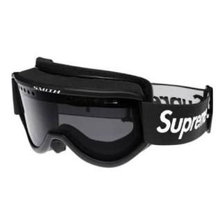 シュプリーム(Supreme)のSupreme Smith CaribooOTG Ski Goggle ゴーグル(ウエア/装備)