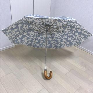 シャネル(CHANEL)のCHANEL 日傘(傘)