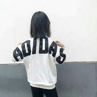 アディダス(adidas)のadidas 新品 アディダス オリジナルス tシャツ(Tシャツ(半袖/袖なし))