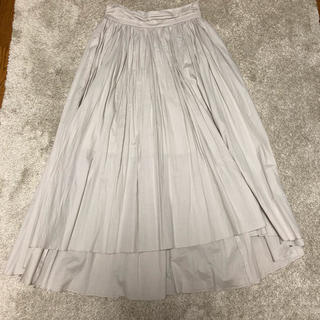 ジルスチュアート(JILLSTUART)の宏美さん専用2/1までミランダスカート(ロングスカート)