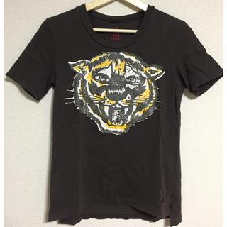 ヴィヴィアンウエストウッド(Vivienne Westwood)のVivienne Westwood Tシャツ(Tシャツ(半袖/袖なし))