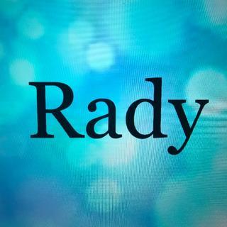 レディー(Rady)の☆Rady☆完売・新品☆ホテルシリーズマルチケース☆(コインケース)