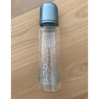 ベビーディオール(baby Dior)のbabyDior 未使用哺乳瓶(哺乳ビン)