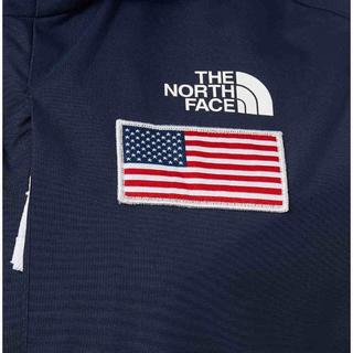 ザノースフェイス(THE NORTH FACE)のノースフェイス 海外限定モデル レディース  ベスト 新品タグ付 即納(ベスト/ジレ)
