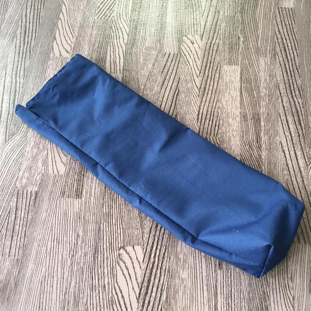 totes(トーツ)のTOTES タイタン 折りたたみ傘用 袋 未使用 メンズのファッション小物(傘)の商品写真