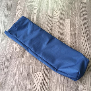 totes - TOTES タイタン 折りたたみ傘用 袋 未使用
