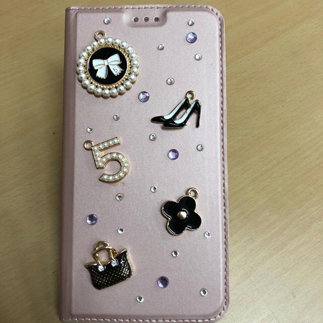 『シャネルiPhone11ProMaxケース財布型,supremeiPhone11ProMaxケース財布型』
