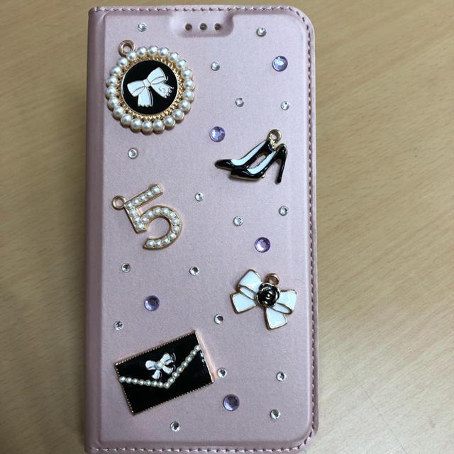 CoachiPhone11ProMaxケース,LViPhone11ケース手帳型 通販中