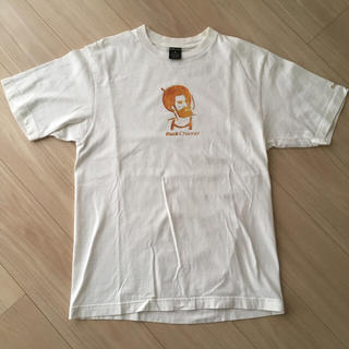 バックチャンネル(Back Channel)のNo.22 バックチャンネル Tシャツ(Tシャツ/カットソー(半袖/袖なし))
