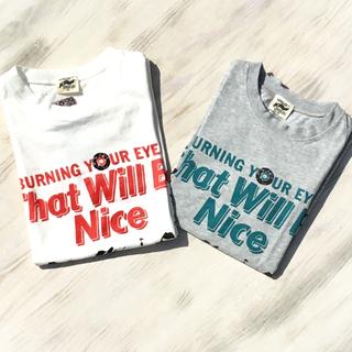 【KIDBOW/キッドバウ】ペンギンTシャツ S34727(Tシャツ/カットソー)