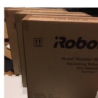 アイロボット(iRobot)のよーへいさん専用 ルンバ3台セット(掃除機)