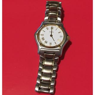 エベル(EBEL)の★niko 様 専用商品★EBEL 時計 1911★ (腕時計)