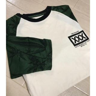テンディープ(10Deep)のロングTシャツ 10DEEP(Tシャツ/カットソー(七分/長袖))
