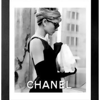 シャネル(CHANEL)のCHANEL ♡ シャネル の素敵なパンツ ココマークボタン(その他)