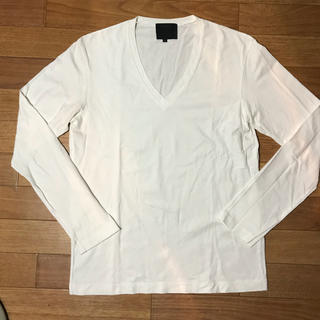 ノリコイケ(norikoike)のノリコイケ ロンT(Tシャツ/カットソー(七分/長袖))