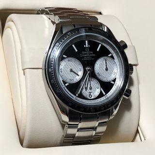 オメガ(OMEGA)の新品オメガ スピードマスターレーシング 326.30.40.50.01.002(腕時計(アナログ))