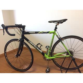 キャノンデール(Cannondale)のキャノンデール CAAD9  (自転車本体)