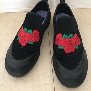 アディダス(adidas)のadidas skateboarding  NAKEL SMITH アディダス(スニーカー)