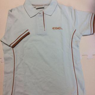 エベル(EBEL)のEBEL  ポロシャツ(ポロシャツ)