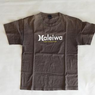 ハーレー(Hurley)のHURLEY ハーレー ハワイ ハレイワコラボモデル(Tシャツ/カットソー(半袖/袖なし))