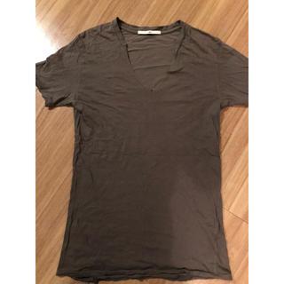 エヌフォー(N4)のN4(Tシャツ/カットソー(半袖/袖なし))