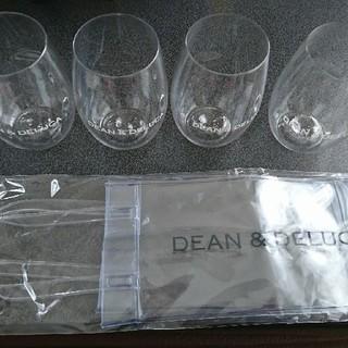 ディーンアンドデルーカ(DEAN & DELUCA)のDEAN&DELUCA(グラス/カップ)