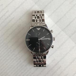 エンポリオアルマーニ(Emporio Armani)のエンポリアルマーニ 腕時計(腕時計(アナログ))