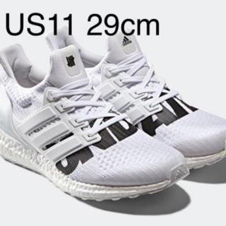 308f8bdaeafa3a adidas - 国内正規品 US11 29cm adidas×UNDFTD ULTRABOOSTの通販 by ksitrra12 shop|アディダス ならラクマ ...