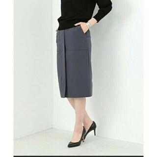 デミルクスビームス(Demi-Luxe BEAMS)のトモ様専用♡デミルクスビームス♡タイトスカート(ひざ丈スカート)