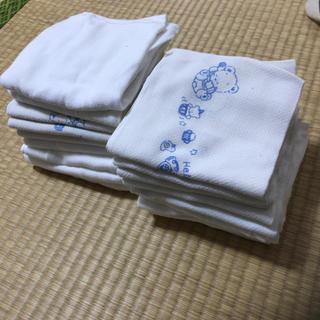 布オムツ 20枚(布おむつ)
