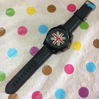 腕時計 gleam(腕時計(アナログ))