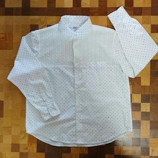 ダニエルドッド(DANIEL DODD)のU,様  専用  メンズカジュアルシャツ &カステルバジャック ベスト(シャツ)